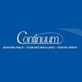 Continuum Autism Spectrum Alliance Colorado Spring (@continuumautismspectrumalliance) Avatar
