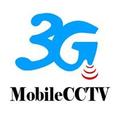 3G Mobile CCTV (@3gmobilecctv) Avatar