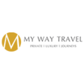 My Way Travel (@mywaytravel) Avatar