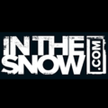 In The  (@inthesnow) Avatar