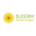 Buderim Dental Surgery (@emergencydentistsunshinecoast) Avatar