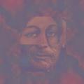 Kat (@kat_schwarz) Avatar