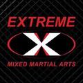 Extreme MMA (@extrememma) Avatar
