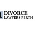Divorce Law (@divorcelawyersperth) Avatar