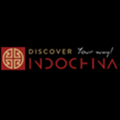 Discover Indochina (@discoverindochina) Avatar