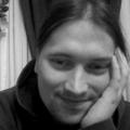 Jochen Spieker (@jochenspieker) Avatar