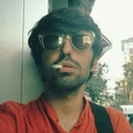 @molek Avatar