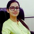 Skinnova Skin Care Clinic Jaipur (@skinnova89) Avatar