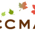 Canadian Council of Montessori Administrators  (@ccma) Avatar
