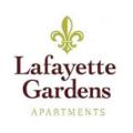 Lafayette Gardens Apartments (@lafayettegarden) Avatar