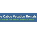 Los Cabos Vacation Rentals, Inc. (@loscabosvillas) Avatar