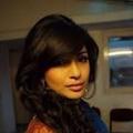 Sanchita (@scrdsindia) Avatar