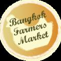 Bangkok Farmers' Market (@bangkokfarmersmarket) Avatar