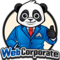 Web Corporate (@webcorporatefrance) Avatar