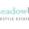 Meadowbrooke Lifestyle Estate (@meadowbrooke) Avatar