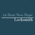 24 Hour New Hope Locksmith (@newhopelocks123) Avatar