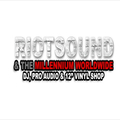Riotsound (@riotsound) Avatar