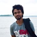 Khalid Faisal (@khalidf) Avatar