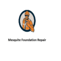 Mesquite Foundation Repair (@mesquitefoundationrepair) Avatar