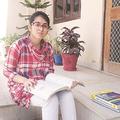 Neha Kaul (@getentrance18) Avatar
