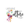 Ukraine Culture Tr (@ukraineculturetrip) Avatar
