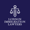London Immigration Lawyers (@londonimmigrationlawyers) Avatar