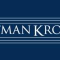 Littman Krooks (@littmankrooks) Avatar