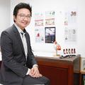 Cardiologist Julian Tan (@cardiologistsingaporejuliantan) Avatar