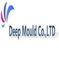 Deep Mould Co. Ltd. (@deepmould) Avatar