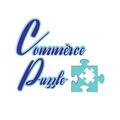 Commerce Puzzle (@commercepuzzle) Avatar