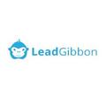 LeadGibbon (@leadgibbon) Avatar