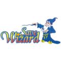 Save Wizard (@savewizard) Avatar
