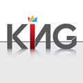 Kng Marketing Group (@kngmg) Avatar