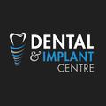 The Dental & Implant Centre (@dentalandimplant) Avatar