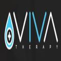 Viva Therapy (@vivatherapy) Avatar