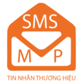 SMS Minh Phuc (@smminhphuc) Avatar
