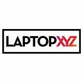 LaptopXYZ (@laptopxyz) Avatar
