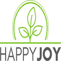 HappyJoy (@happyjoycbd) Avatar