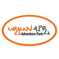 Urban Air Trampoline & Adventure Park (@uaaustins) Avatar
