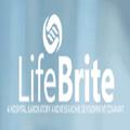 LifeBrite Laboratories (@lifebritelabsnet3) Avatar