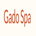 Gado Spa (@gadospanyc) Avatar