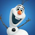 Olaf.AE (@olafae) Avatar