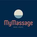 MyMassage (@mymassage) Avatar