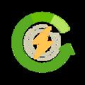 greenlivingenergy2018 (@greenlivingenergy2018) Avatar