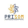 PrisomtechnologyLLP (@prisomtechnologyllp) Avatar
