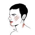 Alex Moran (@moran_artist) Avatar