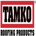 TAMKO Shingles Lawsuit (@tamkoshingleslaw1) Avatar