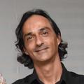 Rodrigo Sambaqui (@rodrigosambaqui) Avatar