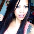 Naomi  (@moksawear) Avatar