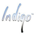 v (@indigoindustrialsupplies) Avatar